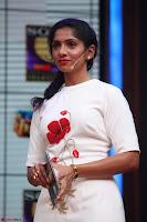 Raveena Tandon (7).JPG