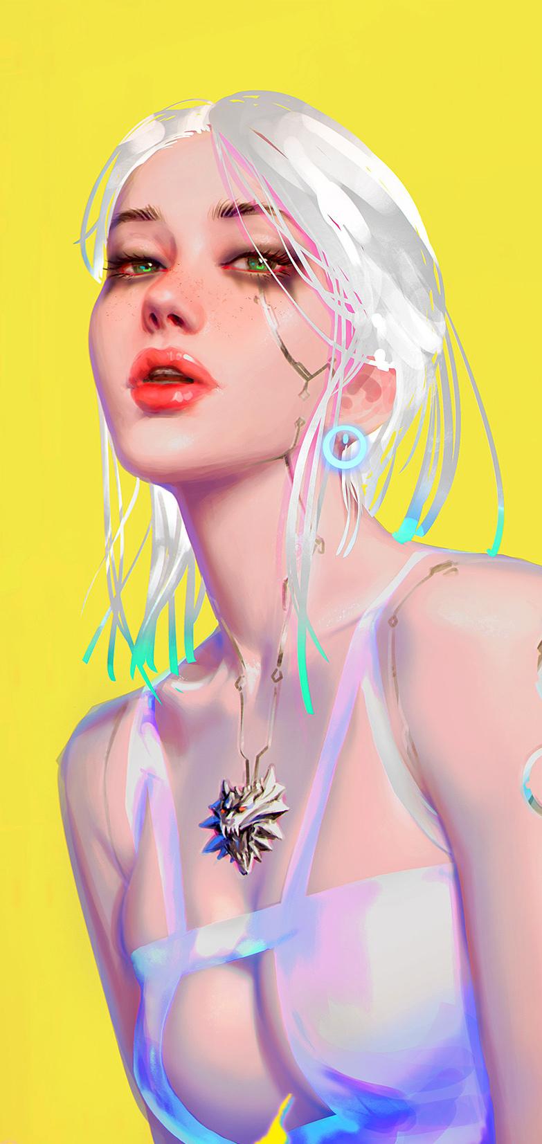 #cyberpunk #art #scifi #vaporwave #digitalart #cyberpunkart #synthwave #retrowave #aesthetic #bladerunner #neon #s #cyber #d #anime #futuristic #cyberpunkaesthetic #sciencefiction #scifiart #future #retro #vaporwaveaesthetic #illustration #manga #cyberpunkstyle #cybergoth #photography #cyberpunkcity #conceptart #bhfyp