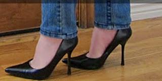 Kot Pantolon Paçası Nasıl Kısaltılır? Orijinal paça modeli yapımı, Resimli Açıklamalı