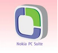 All Nokia PC Suite Latest English Version V7.1.180.94 Free Download