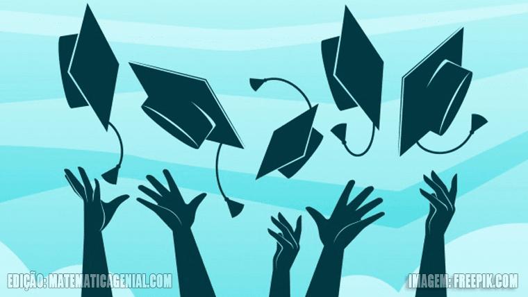 Top 10 Universidades com cursos de engenharia - As melhores para cursar