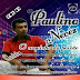 Paulino Neves - Vol. 03