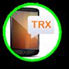 transaksi pulsa gratis sms