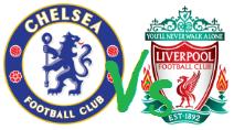 Bocoran Bola Liverpool vs Chelsea
