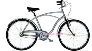 Logo Ricicloamatore: vinci gratis una ricicletta ogni tappa del Tour