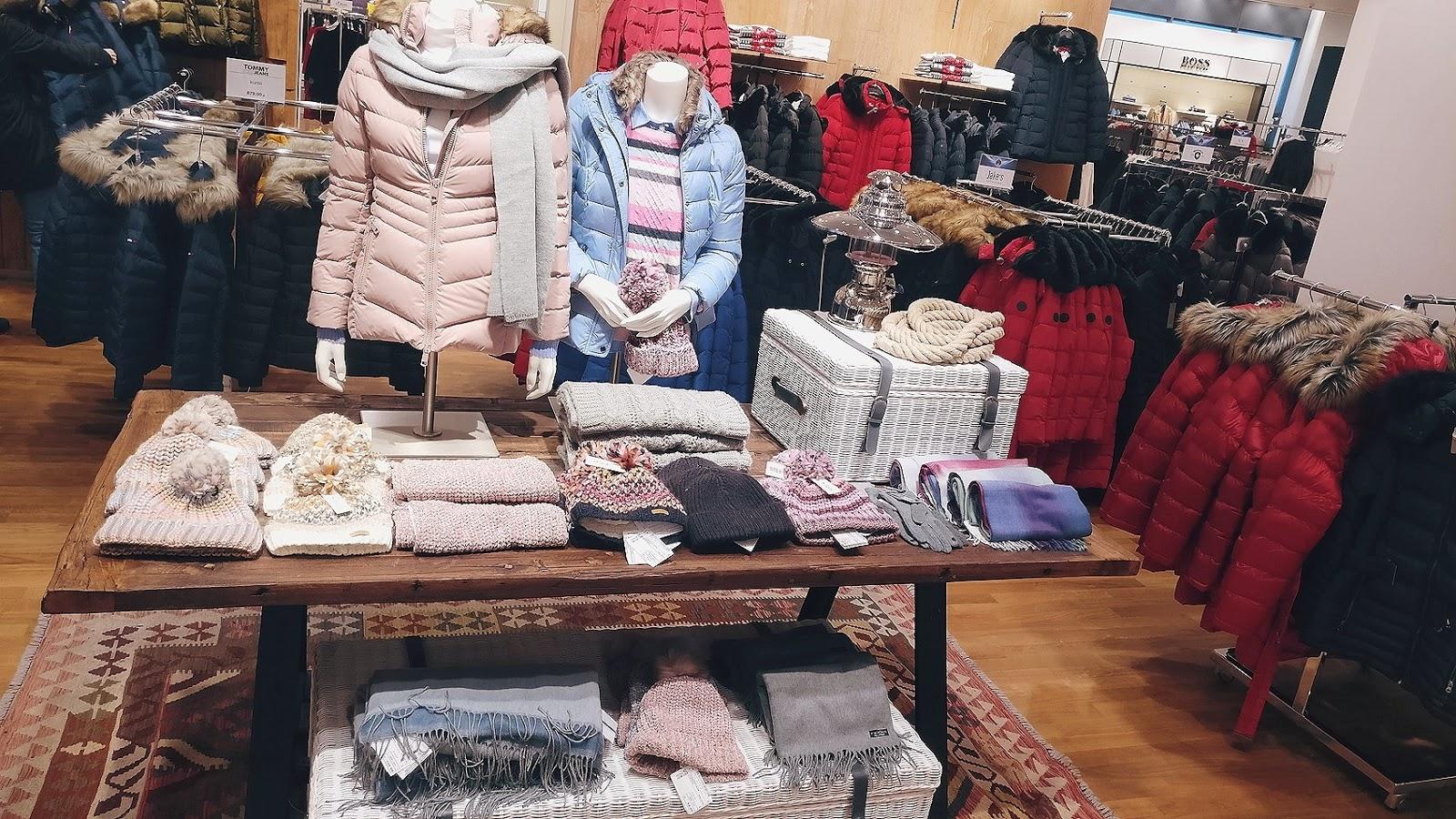 moda-jesien/zima