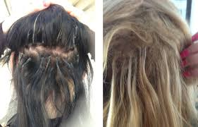 The Best Advice Is To Find An Expert At Hair Extensions And Discuss All Pros Cons Of Instant Look