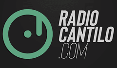 Radio Cantilo 101.9 FM