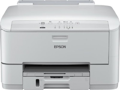 Epson WP-M4015DN Driver Downloads