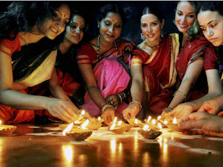 nation-celebrates-diwali