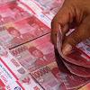 Pemerintah Dan BI Perlu Waspada Cetak Uang Tambahan Untuk Atasi Covid-19