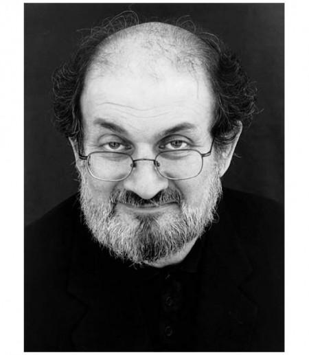 Stanley Kubrick: The Reptilian Resistance Forum: Stanley Kubrick