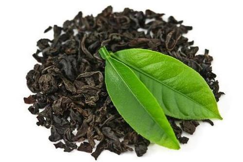 Tea Leaf - चाय पत्ती