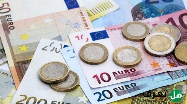 ما هي أهم المعلومات عن عملة اليورو؟ important information about the euro currency