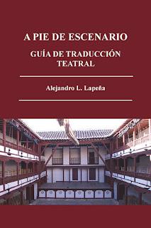 http://www.jpm-ediciones.es/catalogo/details/56/11/humanidades/a-pie-de-escenario