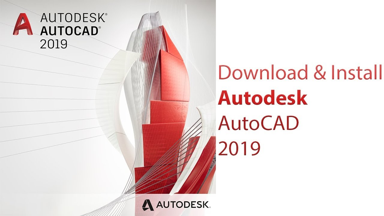 Autodesk AutoCAD Civil 3D 2020 x64 Bit Full Version