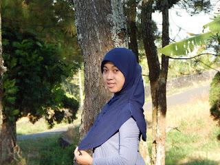 asian girl hijab