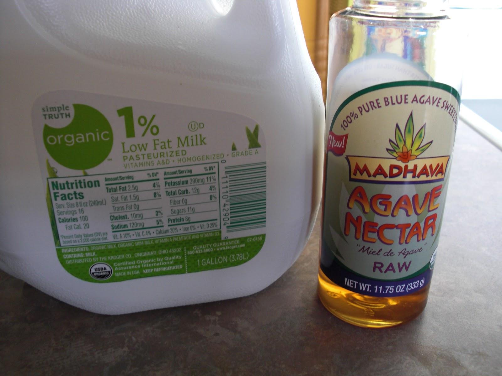 Green Mamma Chronicles: Javatopia Organic Coffee Review..