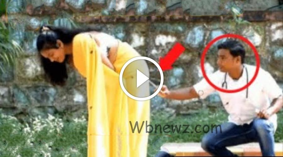 என்னடா நடக்குது இங்க ?? உங்க அக்கப்போருக்கு அளவே இல்லாம போச்சு – வீடியோ