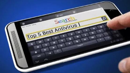 Antivirus Terbaik Untuk Perlindungan Terhadap Peretas Dan Malware Top 5 Antivirus Terbaik Untuk Perlindungan Terhadap Peretas Dan Malware