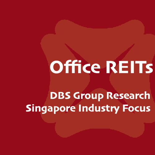 Singapore Office REITs - DBS Research 2016-06-07: Paying for Quality