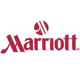 وظائف مجموعة فنادق ماريوت الامارات Marriott Hotel - تقدم للوظائف الان