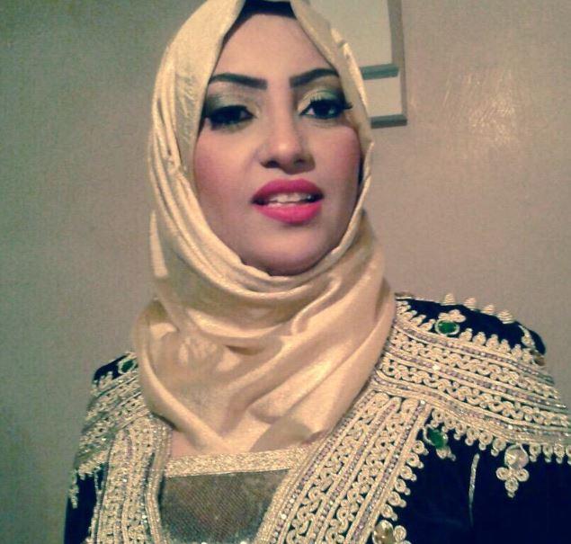 جزائرية مقيمة ارغب بالزواج من خليجي اقبل تعدد الزوجات او المسيار