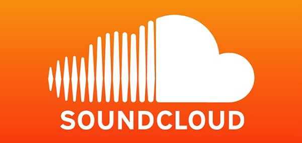 Download Soundcloud downloader apk and soundcloud versions free