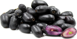 Black Plum to Cure Diabetes