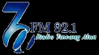 Tawangalun FM Banyuwangi
