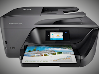 Descargar Driver HP Officejet Pro 6970 Gratis