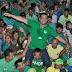 Eleições 2022: Ex-prefeito de Guamaré poderá ser a esperança para uma região desassistida politicamente no cenário estadual