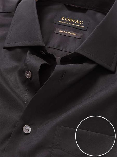 Best quality Zodiac Evening Shirts