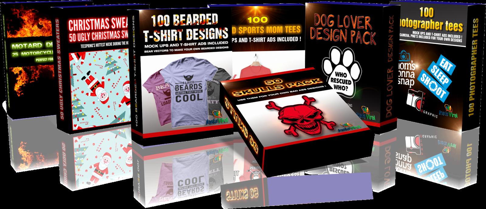 T Shirt Graphics Best Shirts Free Tshirt Designs