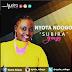 New Audio   Nyota ndogo-Subira yangu