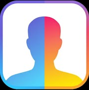 FaceApp - al face editor    FaceApp Video   Face App News