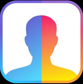 FaceApp - al face editor ||FaceApp Video ||Face app News