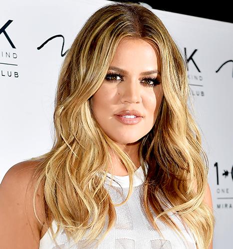 Khloe-Kardashian-Hair