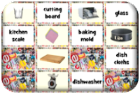 http://www.digipuzzle.net/minigames/mathmemory/memory_inthekitchen_en.htm?language=english&linkback=../../education/reading/index.htm