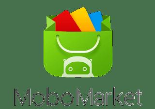 تحميل برنامج موبو ماركت 2018 Mobomarket للاندرويد مجانا