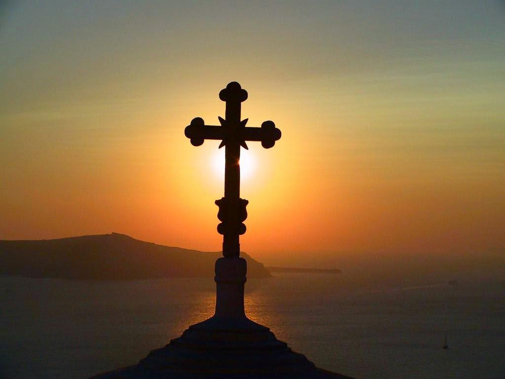 Sejarah Pesta Salib Suci Katolik Isme
