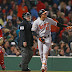 MLB: Siete posibles destinos para el Quisqueyano Manny Machado