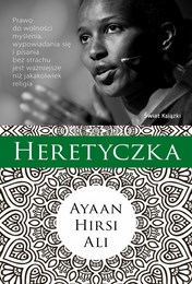 http://lubimyczytac.pl/ksiazka/290564/heretyczka