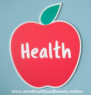 what is good health?