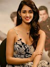 "Has Disha Patani approached Aditya Roy Kapur and John Abraham for ""Ek Villain 2""?"