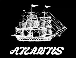 SHINee - Atlantis Lyrics