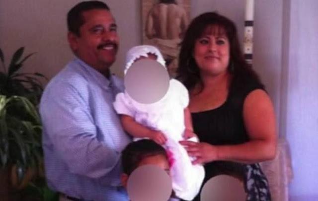 Pasutri Meninggal akibat Covid-19, Tinggalkan 5 Anak Berusia 2 sampai 17 Tahun