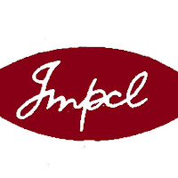 IMPCL 2021 Jobs Recruitment Notification of Deputy Manager and more posts