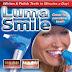 Luma smile Teeth whiten & Polish in Pakistan