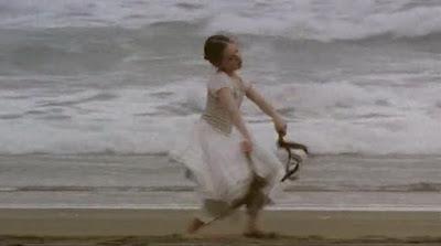 """La leçon de piano"" - Flora danse"